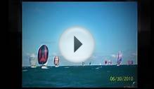 Lake Erie Interclub Cruise - Promo Video - 2011