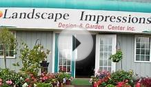 Landscape Impressions Design & Garden Center - Gun Lake