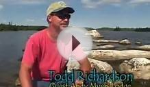 Ontario Canada Fishing Lodges Eagle Lake Fishing Vacations