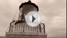 Ontario Lighthouse Tours