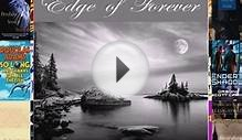 [PDF Download] Edge of Forever: Images of Lake Superior