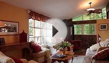 Real Estate Video Tour: Grandview Lake, Baysville, Ontario