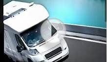 Salt Lake City RV Dealers | Find Great Salt Lake City RV De