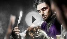 Sweeney Todd | Great Lakes Theater