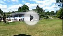 Waterfront house for sale,City of Kawrtha Lakes, Ontario